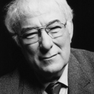 heaney1